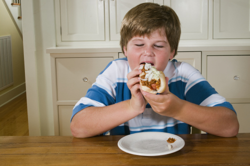 child obesity discussion Obesity essay obesity is a disease connected to improper nutrition in a way that the amount of the fatty tissue of the body stored from the food taken starts being completely unhealthy doctors start talking about obesity when the body mass index is over thirty kilograms for a square meter.