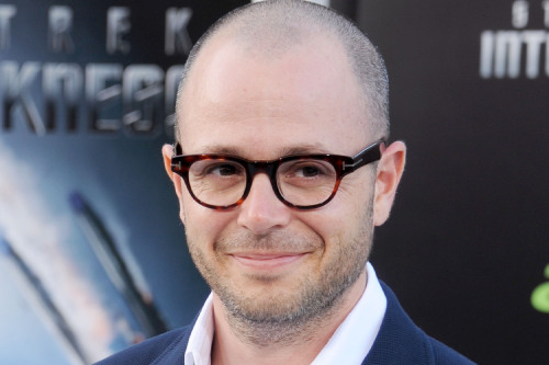 Damon Lindelof Hints At Star Wars Involvement