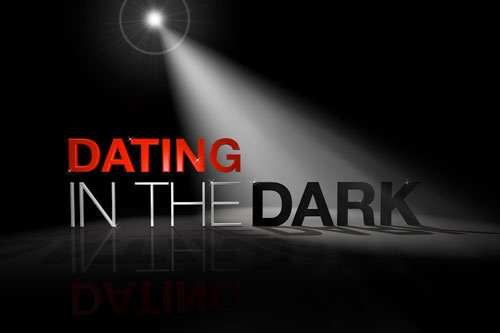 Dating in the dark series