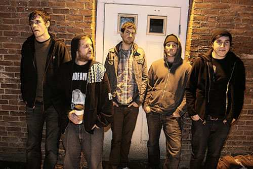 defeater travels - photo #7