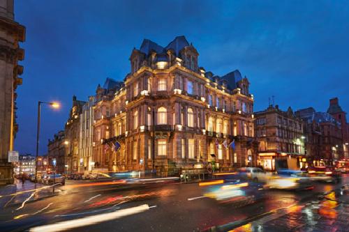 Hilton Hotel London Postcode