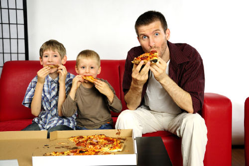 Parenting News British Households Spend Nearly 163 2500 A