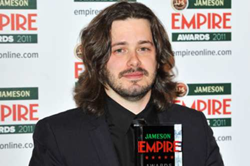 Edgar Wright More Confident Going Into Ant-Man