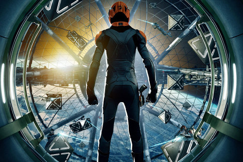 enders game belonging Ender's game by orson scott card is the story of his gradual realization of his   so extremely old as seeming to belong to an earlier period.