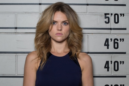 erin richards photoerin richards vk, erin richards misfits, erin richards hd, erin richards facebook, erin richards photo, erin richards gallery, erin richards 2016, erin richards hd wallpapers, erin richards twitter, erin richards site, erin richards instagram, erin richards gif, erin richards gotham, erin richards hot gotham, erin richards interview, erin richards website