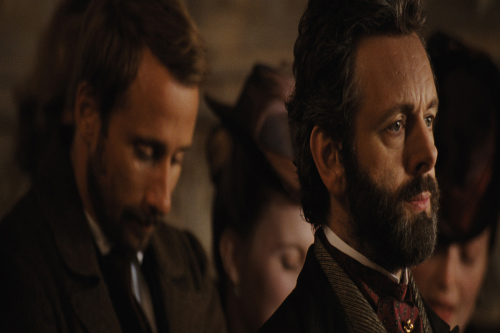 Far From The Madding Crowd Clip 4