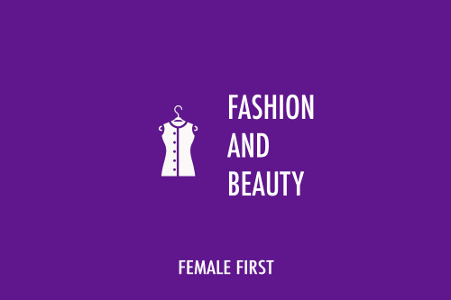 Fashion and Beauty on Female First