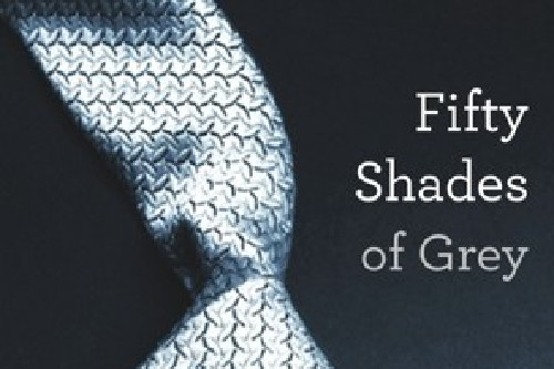 New Website Allows For Fifty Shades Of Grey Experience In