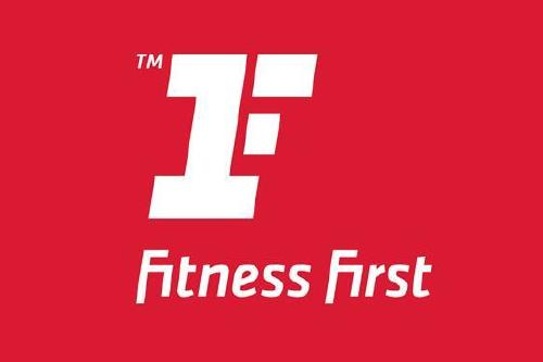 Fitness First Training Forecast For 2016