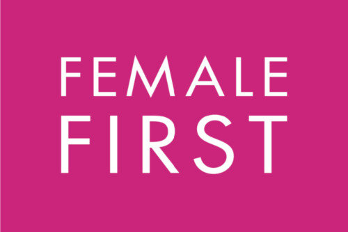 Celebrity Gossip  Lifestyle  Fashion  amp  Beauty News From Female First