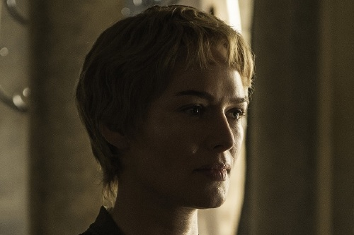 Lena Headey thinks Cersei Lannister is