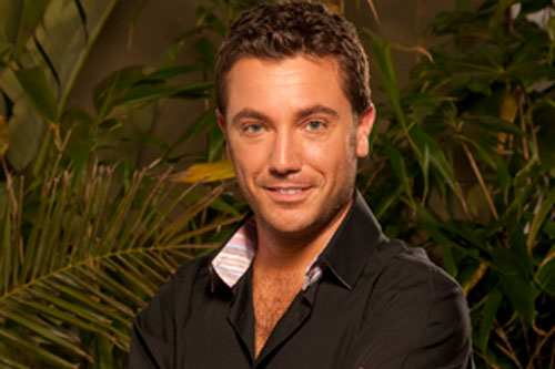 gino d'acampo - photo #13