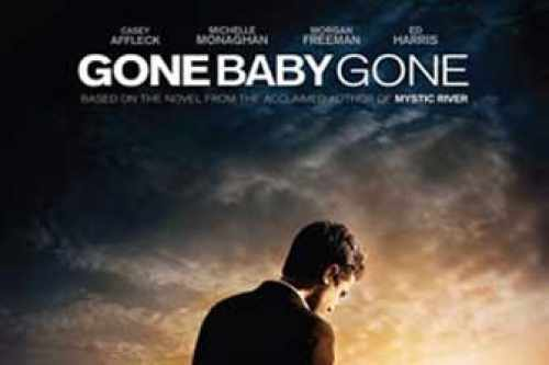 the importance of decisions in the movie gone baby gone The movie, gone, baby  philosophy of kant in gone baby philosophy can make these decisions about the question whether how we can choose between what is.