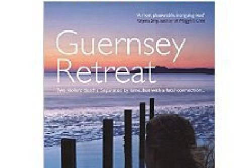 dating detective guernsey Alan is a member of the guernsey association of compliance officers and a  in  the guernsey police as a detective investigating international financial crime,.