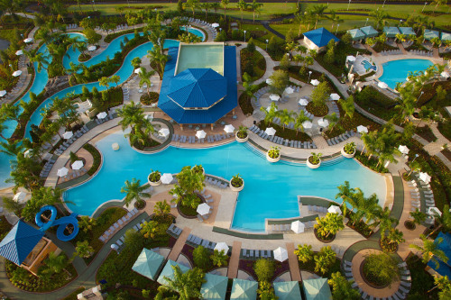 Orlando fun for kids of all ages for Hotels with indoor pools in florida