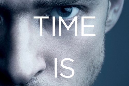 dystopian genre andrew niccol s in time In time is a 2011 american dystopian science fiction action thriller film written, directed, and produced by andrew niccol justin timberlake , amanda seyfried and cillian murphy star as people in a society where people stop aging at 25.