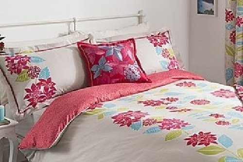 Top 30 Floral Bedding Sets