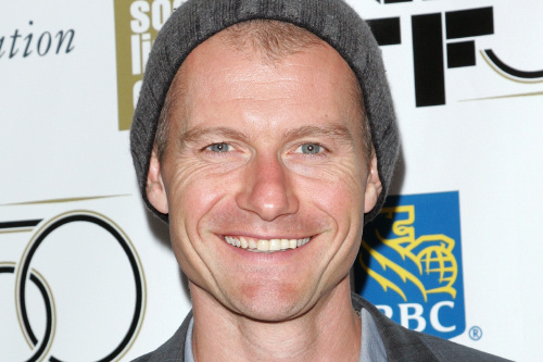 James Badge Dale Says World War Z Problems Blow Out Of Proportion