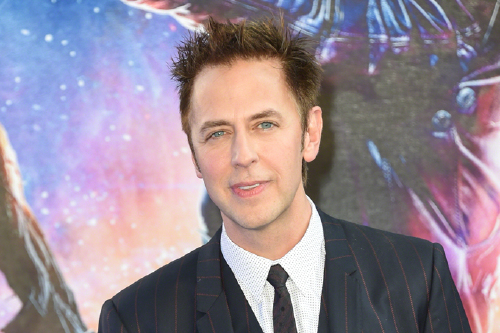 james gunn - photo #37