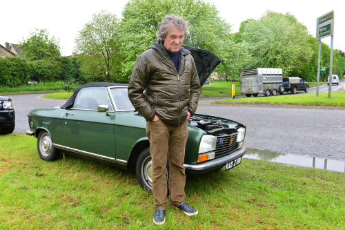 james may not bitter about top gear 39 i hope it does well 39. Black Bedroom Furniture Sets. Home Design Ideas
