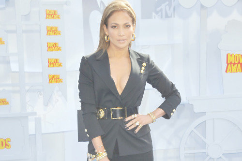 Jennifer Lopez Likes Having No One To Answer To