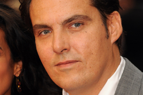 Anna Karenina Premiere-  Joe Wright