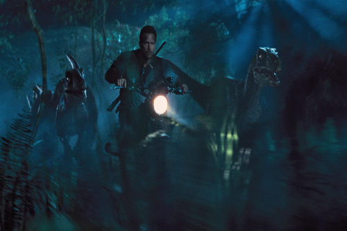 jurassic-world-image-12.jpg