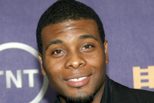 kel mitchell and kenan thompsonkel mitchell песни, kel mitchell good burger, kel mitchell wikipedia, kel mitchell song, kel mitchell drop that what, kel mitchell instagram, kel mitchell died, kel mitchell rap, kel mitchell music, kel mitchell game shakers, кел митчелл биография, kel mitchell, kel mitchell net worth, kel mitchell wife, kel mitchell 2015, kel mitchell and kenan thompson, kel mitchell twitter, kel mitchell battle of los angeles, kel mitchell youtube, kel mitchell age