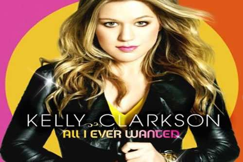 hook up kelly clarkson Lyrics for i do not hook up by kelly clarkson oh, sweetheart put the bottle down you've got too much talent i see you through those bloo.