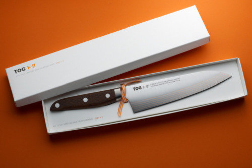 top of the line kitchen knives tog antimicrobial kitchen knives designed like samurai swords 27577