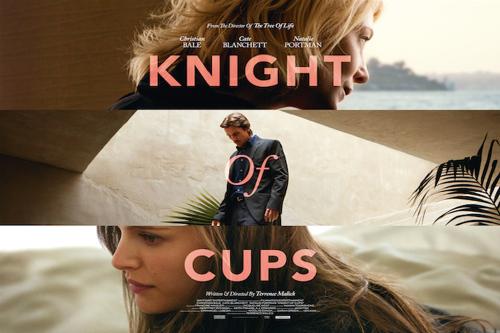 Watch New Knight of Cu...
