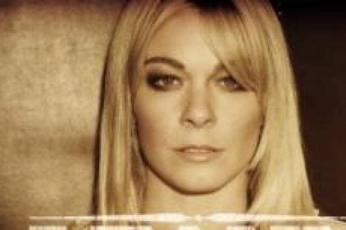 Leann Rimes Receives Backing From Husband's Ex-Wife Over ...