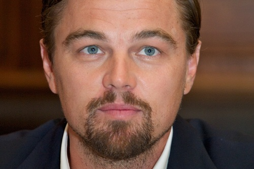 Leonardo DiCaprio: Eye Candy of the Week Claire Danes Age