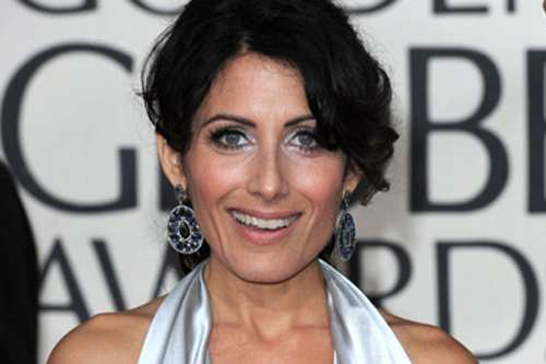 Join. agree house lisa cuddy strip have