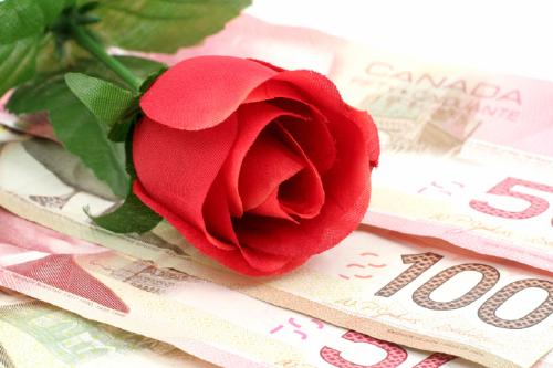 10 Valentine S Day Money Saving Tips
