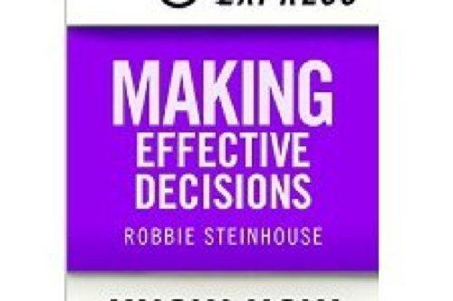 cobit 5 бизнес модель по руководству и