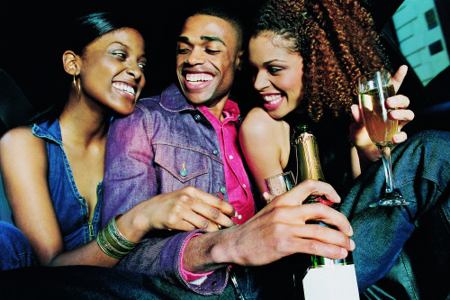 hector divorced singles dating site Discover the best singles bars and singles nights in  sleeve when it comes to being a place for singles in manchester  you the best experience on our site.