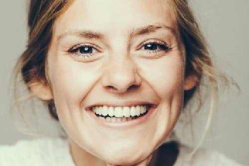 Ways that hygge makes you happy by Marie Tourell Søderberg