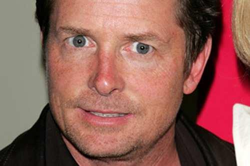 Michael J. Fox Could H...