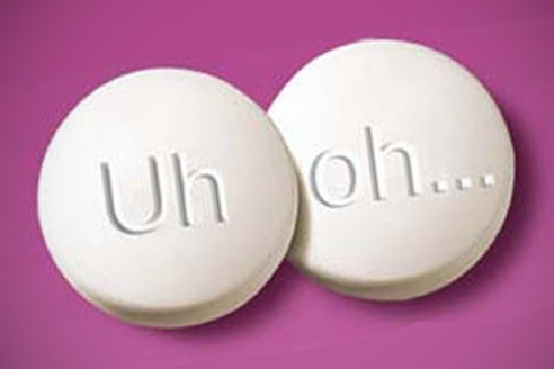 after essay morning pill The emergency contraception pill, often wrongly called the abortion pill, is a solution to the high teen pregnancy rate in the usa there were 521,826 teen mothers in the united states in 1990 (adolescent pregnancy 2) the united states also has the highest rate of pregnancy, abortion, and childbirth.