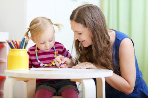 parenting news best