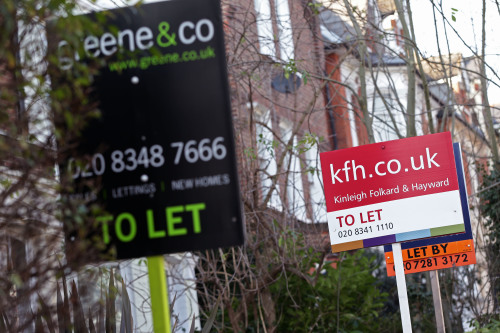 The most lenient landlords have been revealed