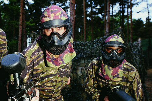 paintball dating site Tac city® airsoft is california's premiere airsoft arena known for our safety, customer service and value, we also offer over 30,000 sq ft of playing area.