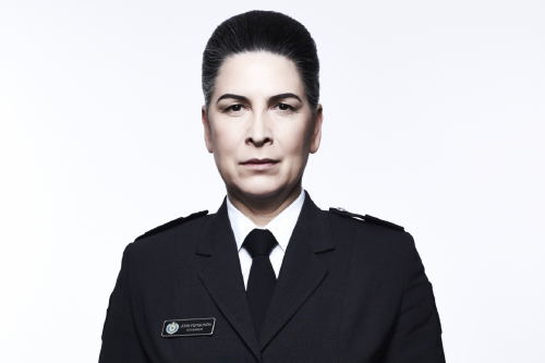 pamela rabe how tallpamela rabe height, pamela rabe interview, pamela rabe twitter, pamela rabe wiki, pamela rabe, pamela rabe wentworth, pamela rabe how tall, pamela rabe biography, pamela rabe facebook, pamela rabe tumblr, pamela rabe bio, pamela rabe the glass menagerie, pamela rabe imdb, pamela rabe husband, pamela rabe how tall is she, pamela rabe photos, pamela rabe 2015, pamela rabe family, pamela rabe married, pamela rabe sirens