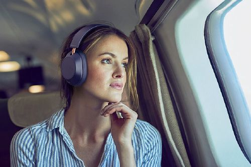 Whether you listen in the gym or while you travel, everyone needs a handy pair of headphones to get by