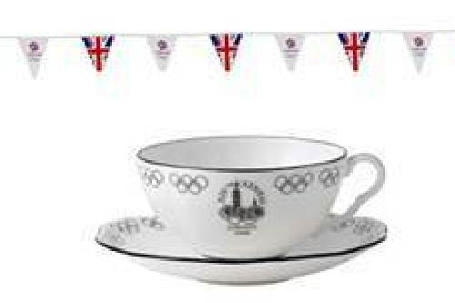 How are you going to celebrate the Jubilee?