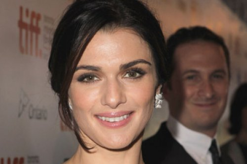 Rachel Weisz has proven her worth on the red carpet over the years
