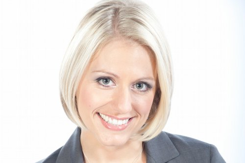 Rebecca Lowe Pictures