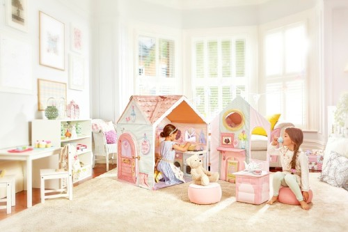 Gift Guide Rose Petal Cottage By Dream Town