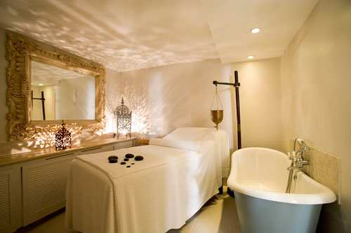 spa of the week royal day spa